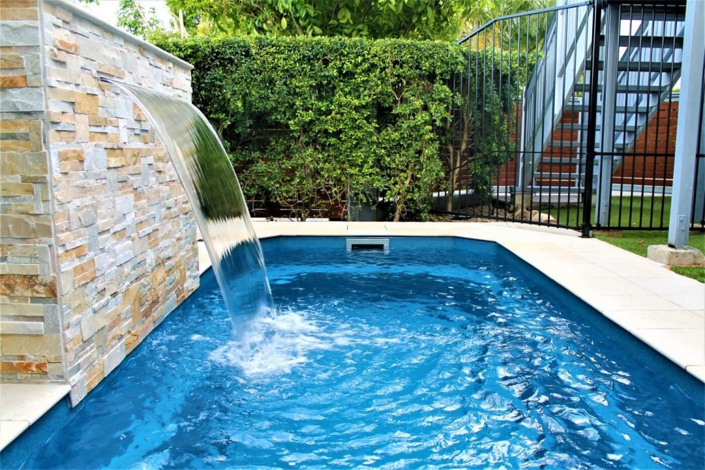 Pool resurfacing services in Dallas, TX
